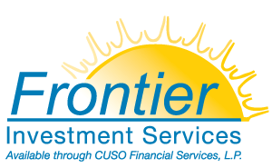 Frontier Financial Management Center