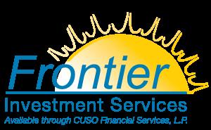 Frontier Financial Management Center